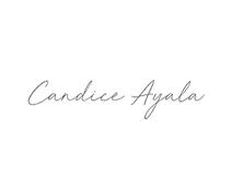 CandiceAyala