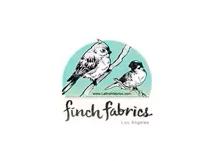 FinchFabrics