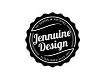 JennuineDesign