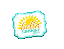 bellasunshine