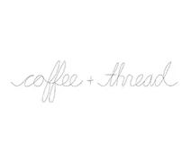 coffee-thread