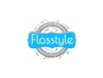 flosstyle