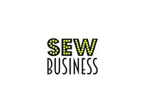 sewbusiness