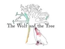 thewolfandthetree