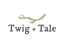 twig-tale