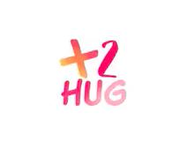 x2hug