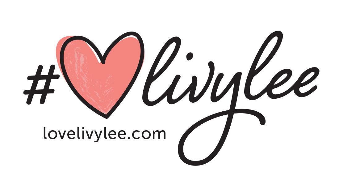 lovelivylee-logo