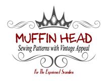 MuffinHead