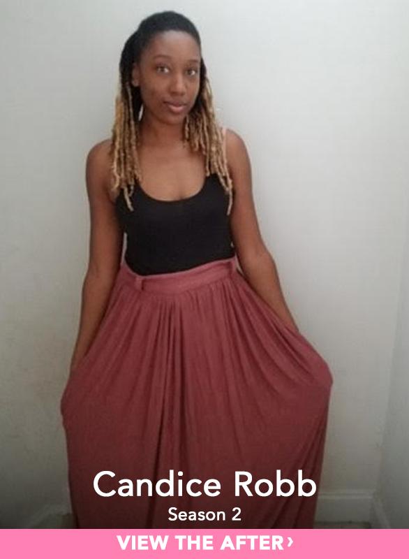 Candice Robb 2