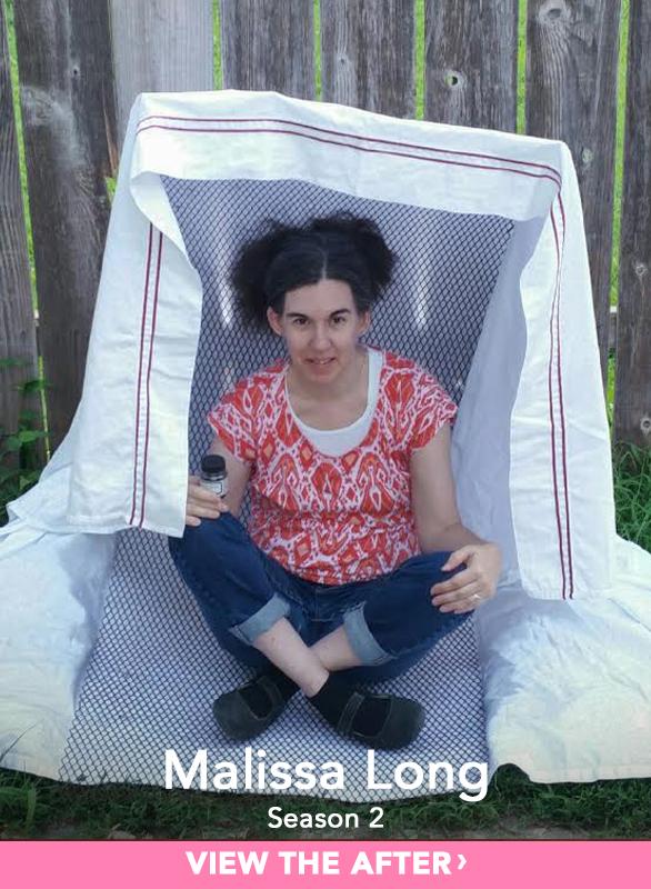 Malissa Long