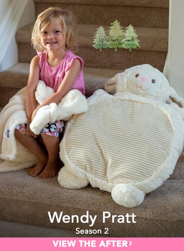 Wendy Pratt 2