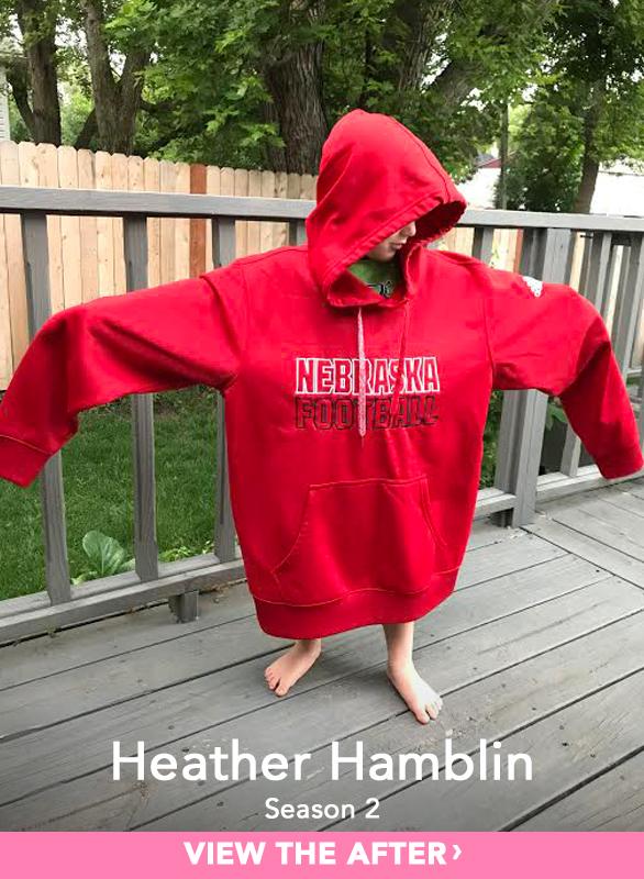 Heather 5