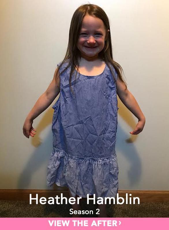 Heather 3