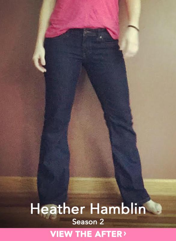 Heather 9