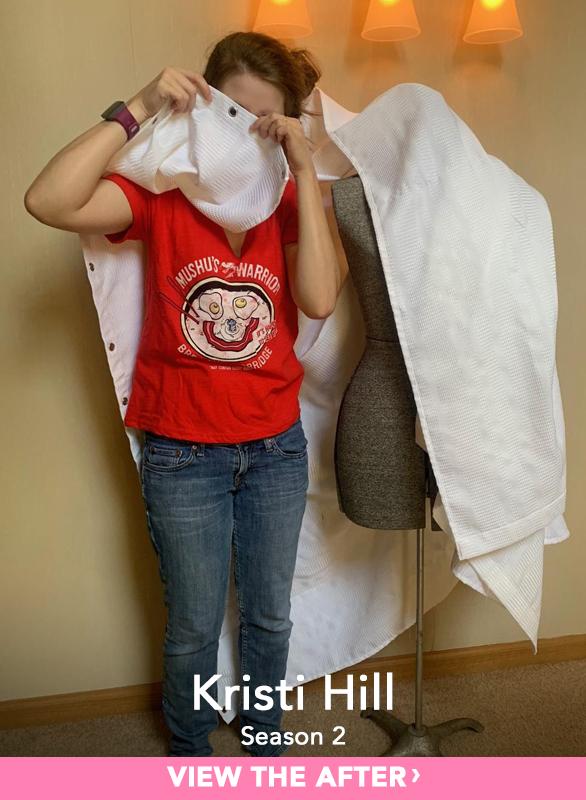 Kristi Hill 1