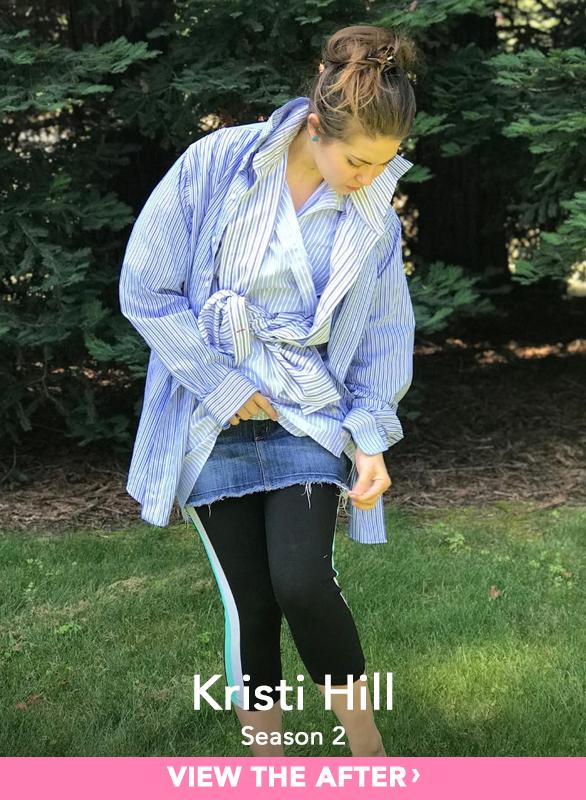 Kristi Hill 2