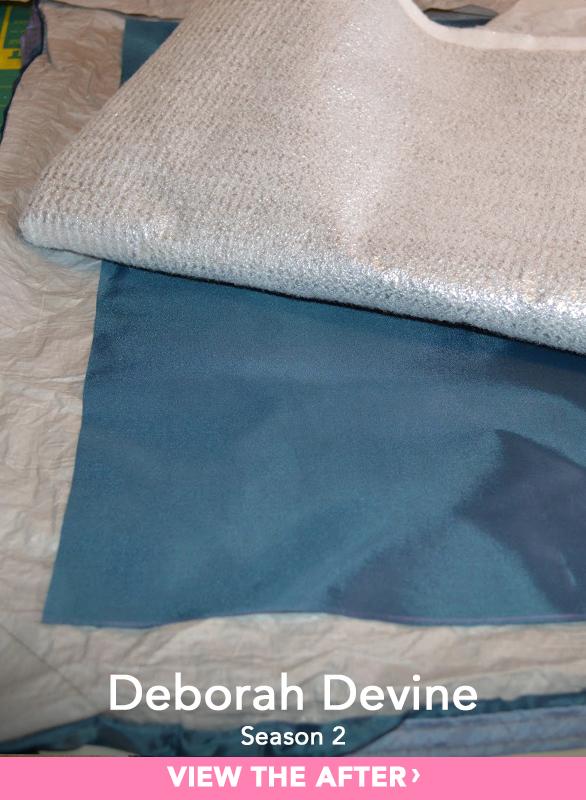 Deborah Devine 2